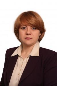 Кармазин В.В.